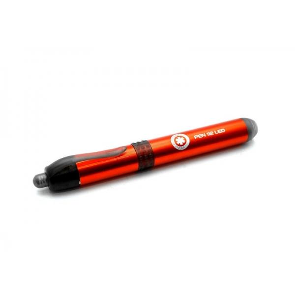 pen112 01-Elementum