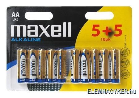 MAXELL-LR6-5-5-elementum