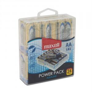 maxell-ceruza-elem-15v-aa-lr6-power-pack-24-db-elementum